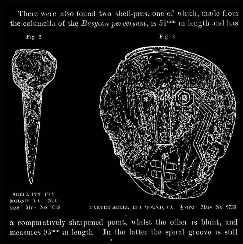 indian_mound_artifacts
