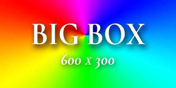 600x300_ad_example