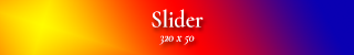 ad_example_slider_320x50c