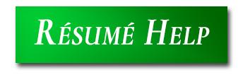 button_resume_help