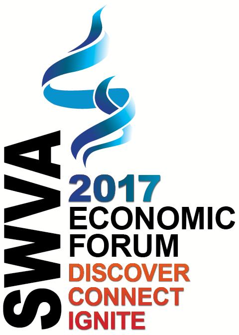 Forum-17-logo.png