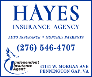 hayes_insurance_agency_2017_01b