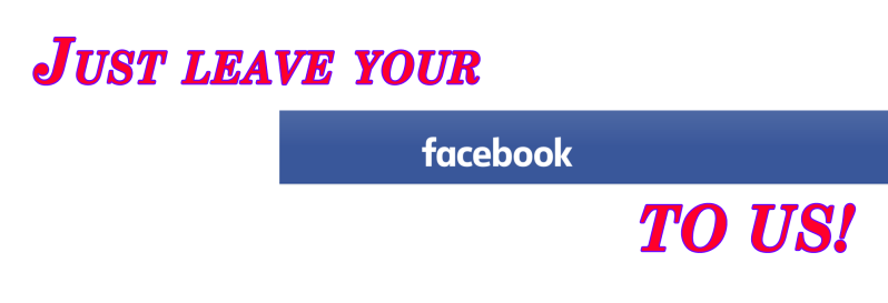 leave_facebook_to_us