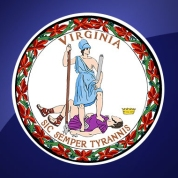 virginia-flag-candy-style-square