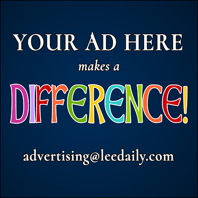 300x300 Feature - Your Ad Makes A Difference