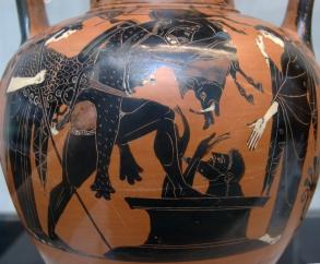 Herakles_Eurystheus_boar_Staatliche_Antikensammlungen_1561