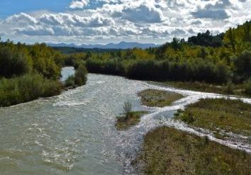 ladonas-alfeios-tributary