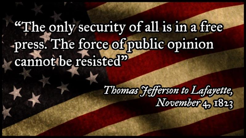 tj-press-freedom-quote1